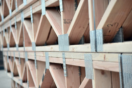 Building Material & Supply