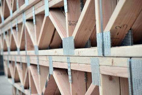 truss Materials