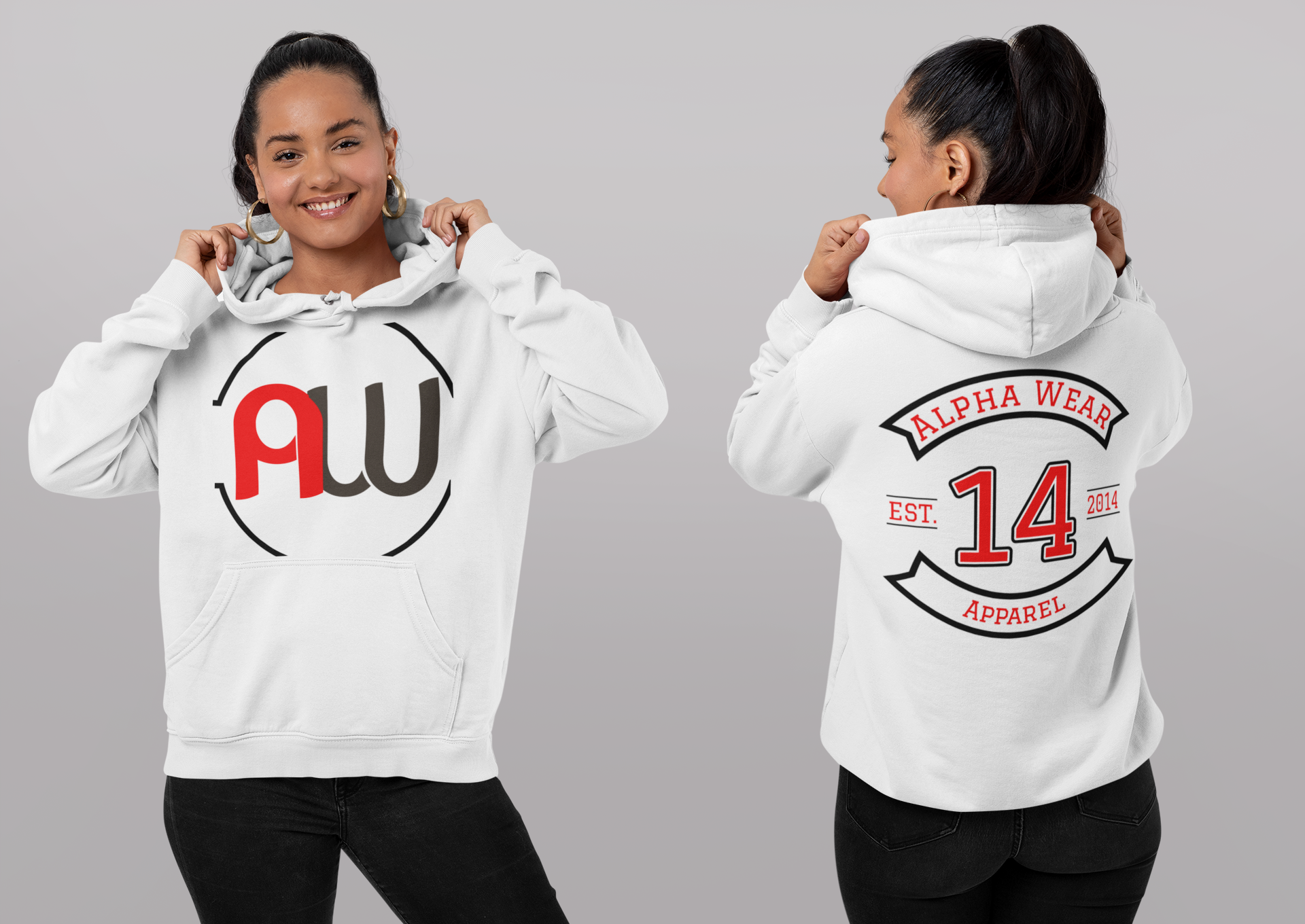 front-and-back-hoodie-mockup-of-a-woman-