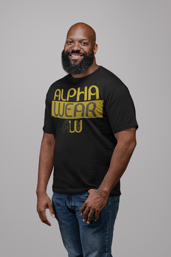 t-shirt-mockup-of-a-smiling-man-with-a-t