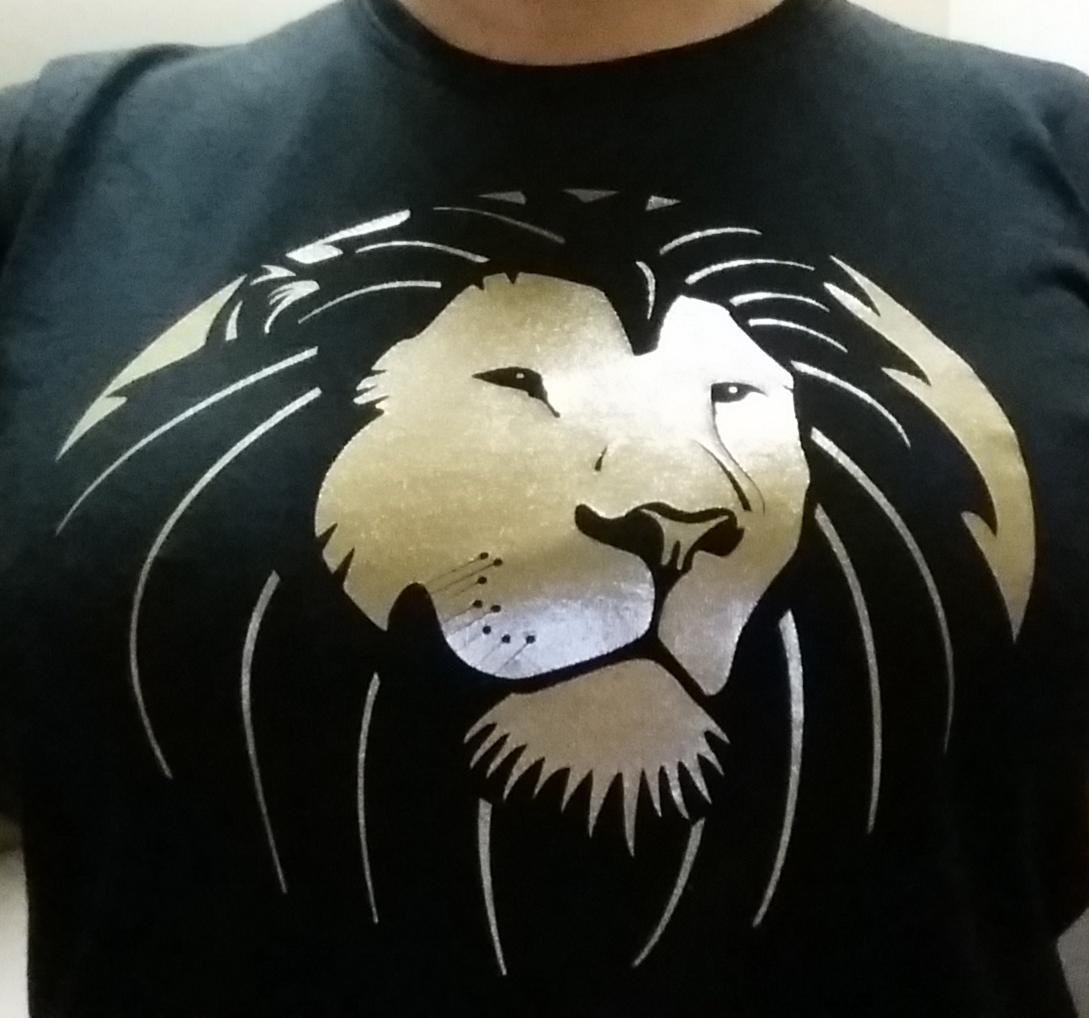 LionWomensVersion.png