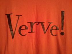 Verve!