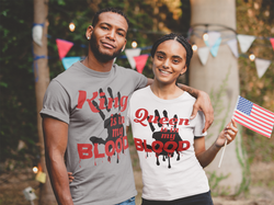 smiling-black-man-and-woman-wearing-a-ts