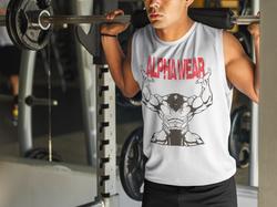tank-top-mockup-of-young-muscular-man-at
