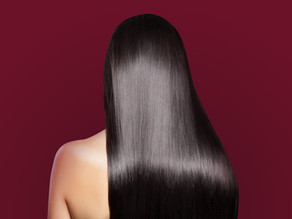 Chinese Medicine for Reducing Hair Loss