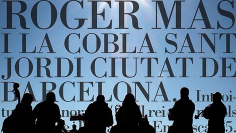 EL DOLOR LA BELLESA | Documental | TV3