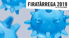 FIRATÀRREGA 2019 | Documental | TV3