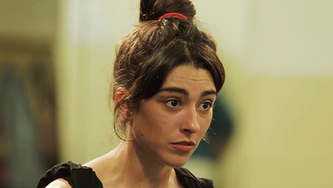 ART I PART, EL DOCUMENTAL | Documental | TV3