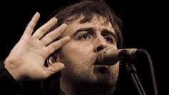 EL DOLOR DE LA BELLESA | Videoclip de Roger Mas