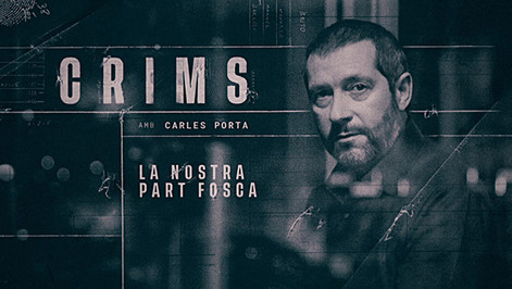 CRIMS - T2 | Sèrie documental | TV3