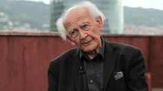 LA CULTURA TOMA LA PALABRA | Documental | ETB