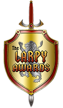 Larpy Awards Logo Trans.png