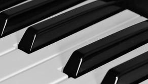 Музыкант Михаил Казиник: детей, у которых нет слуха, не существует