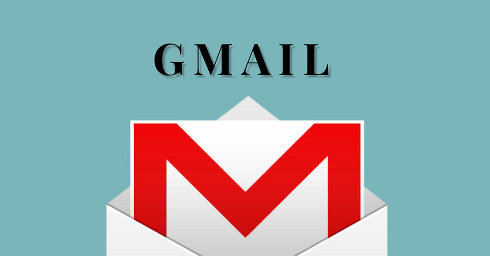Gmail - Google Tools - Google Free Tools