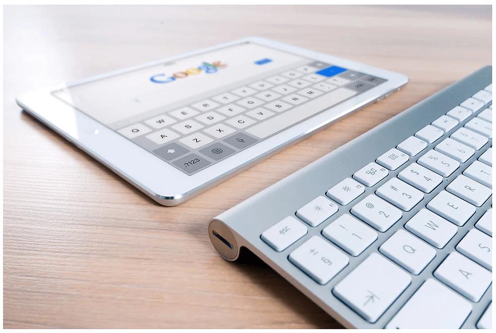 Google Ads - Google AdWords - Google Expert