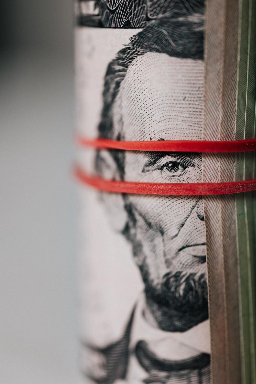 Paid Ads - Marketing Budget