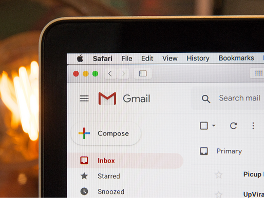 Is Email Marketing Here to Stay?