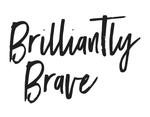 Brilliantly-Brave-Logo-black-RGB-01