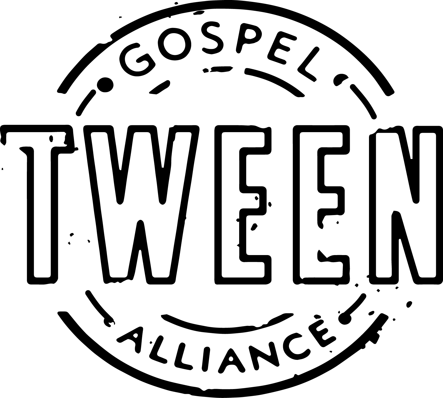 TweenGospelAllianceFinal