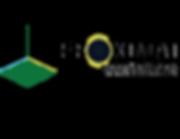 Proximat-Logo-Transpent-2.png