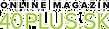 online-magazin-40plus-logo-190x60_edited
