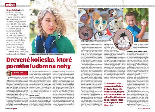 magazin Pravda_page-0001.jpg