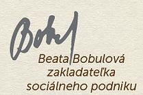 Snímka_edited.png