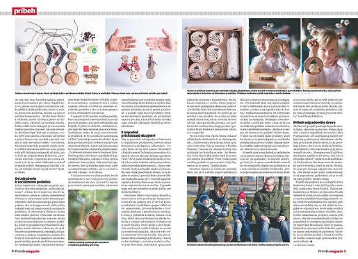 magazin Pravda_page-0002.jpg