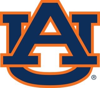 320px-Auburn_University_Athletics_logo.svg
