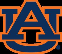 320px-Auburn_University_Athletics_logo.svg
