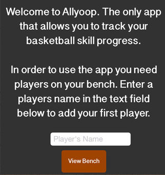 New IPhone App: The PEAK Player Productivity System is NOW an App!