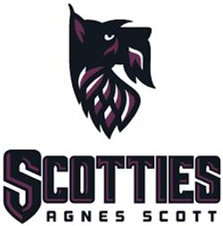 agnes scott
