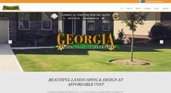 Georgia Landscape & Tree Service