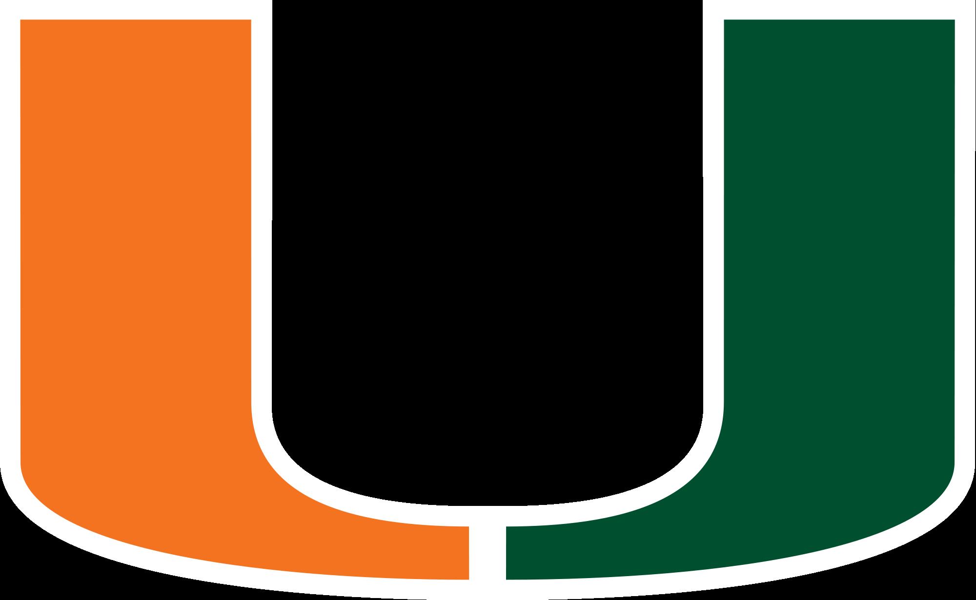 U-Miami