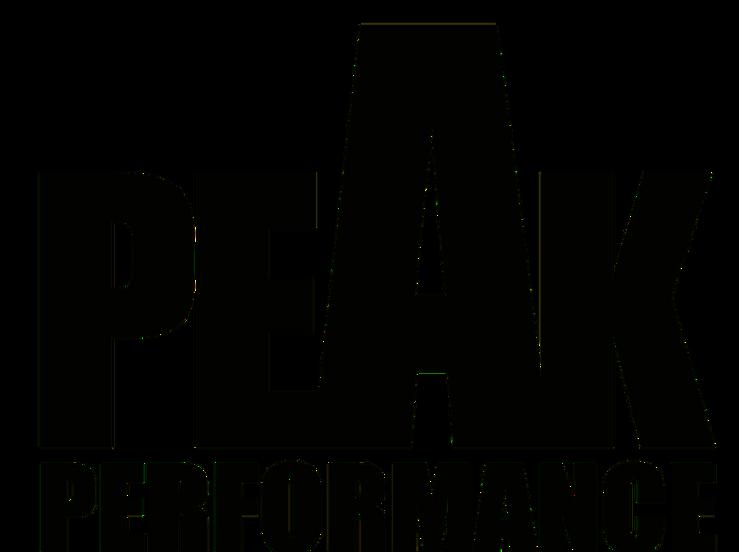 Peak Logo - Black_edited.png