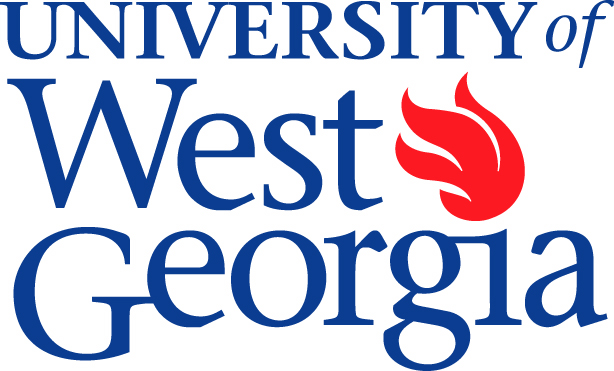 University_of_West_Georgia_Logo