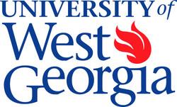 University_of_West_Georgia_Logo