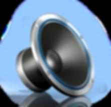 tv-speaker-icon_248737.png