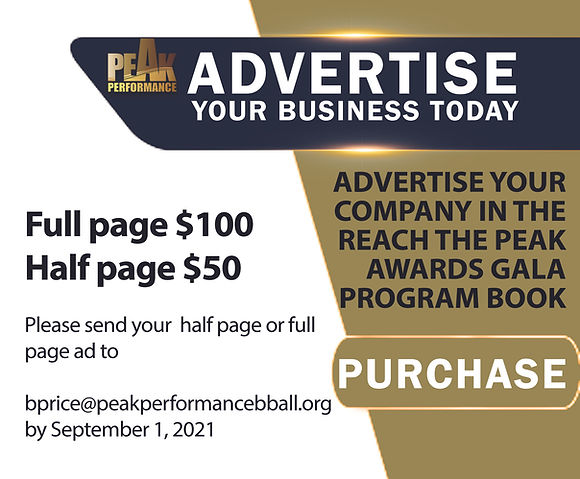 Advertise ad.jpg