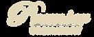 Premier Crematory logo.png