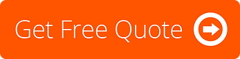 Free-quote-button-6.png