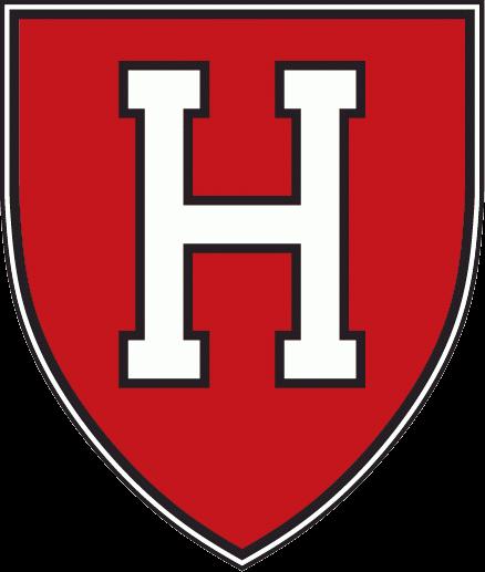 HarvardCrimson