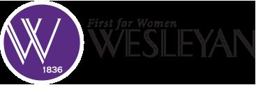 Logo_Wesleyan-College
