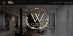 Wilbertson properties