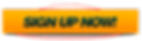 SlingTV_signupnow-1.png