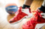 shoes-1011596_1920.jpg