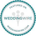 150x150-white-wedding-wire-web.png