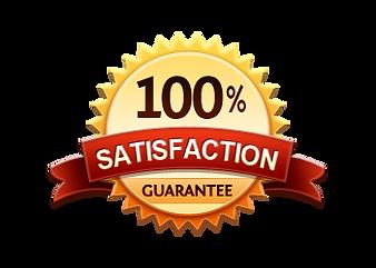 100-percent-satisfaction-guarantee2.png