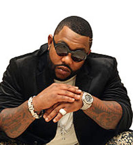 Gorilla Zoe | Exclusive Entertainment Events
