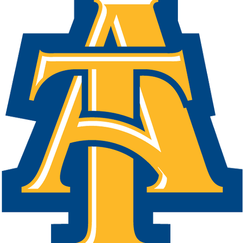 North Carolina Agricultural & Technical State University